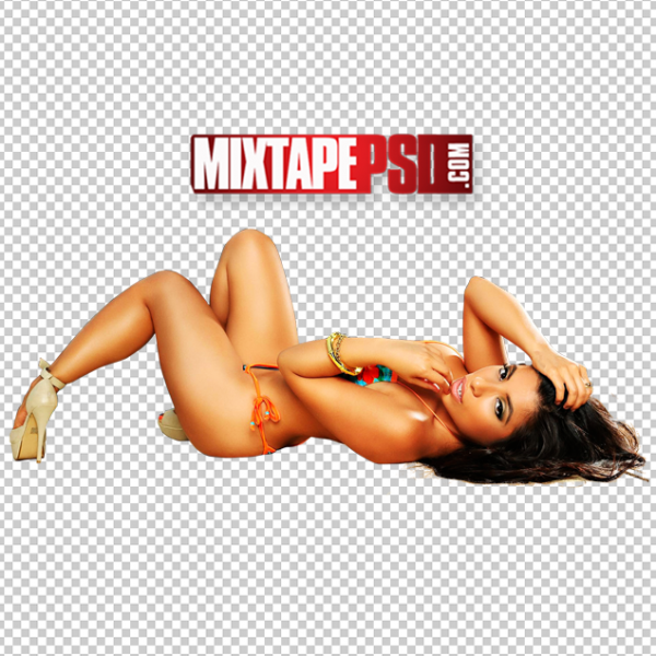 Mixtape Cover Model Pose 255, All Hip Hop Models, Chic, Eye Candy, Flyer Model, Hip Hop Honey, Hip Hop Models, Instagram Models, Lingerie Models, Magazine Models, Mixtape Cover Models, Mixtape Models, Model, Models, Models for Mixtape Covers, Models for Mixtape Graphics, Models PNG, Models Transparent, Sexy, Sexy Models, Sexy Models PNG, Transparent Models, Voluptuous