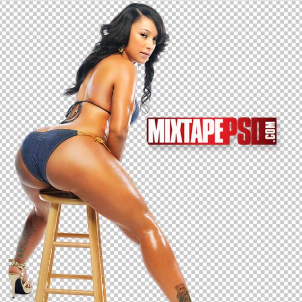 Mixtape Cover Model Pose 264, All Hip Hop Models, Chic, Eye Candy, Flyer Model, Hip Hop Honey, Hip Hop Models, Instagram Models, Lingerie Models, Magazine Models, Mixtape Cover Models, Mixtape Models, Model, Models, Models for Mixtape Covers, Models for Mixtape Graphics, Models PNG, Models Transparent, Sexy, Sexy Models, Sexy Models PNG, Transparent Models, Voluptuous