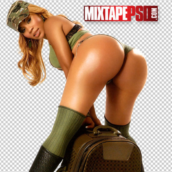 Mixtape Cover Model Pose 265, Officialpsds, Officialpsd, Model PNG, Mixtape Models, Cut Model PNG, Sexy Model PNG, PNG Models, Models for Photoshop, Photoshop Models, Hip Hop Models, Flyer Models, Flyer Template Models, Mixtape Cover Models, Models for Mixtapes