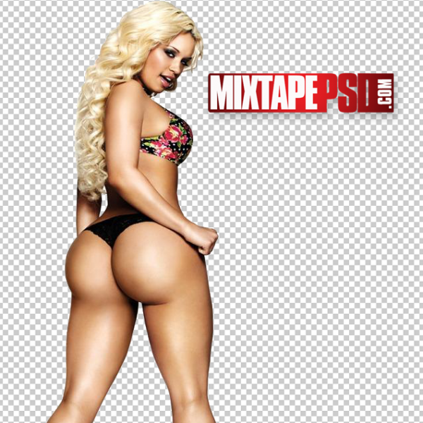 Mixtape Cover Model Pose 274, All Hip Hop Models, Chic, Eye Candy, Flyer Model, Hip Hop Honey, Hip Hop Models, Instagram Models, Lingerie Models, Magazine Models, Mixtape Cover Models, Mixtape Models, Model, Models, Models for Mixtape Covers, Models for Mixtape Graphics, Models PNG, Models Transparent, Sexy, Sexy Models, Sexy Models PNG, Transparent Models, Voluptuous