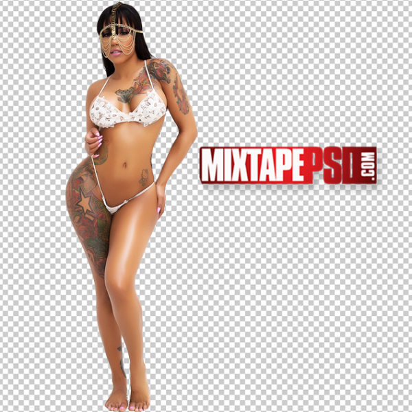 Mixtape Cover Model Pose 283, All Hip Hop Models, Chic, Eye Candy, Flyer Model, Hip Hop Honey, Hip Hop Models, Instagram Models, Lingerie Models, Magazine Models, Mixtape Cover Models, Mixtape Models, Model, Models, Models for Mixtape Covers, Models for Mixtape Graphics, Models PNG, Models Transparent, Sexy, Sexy Models, Sexy Models PNG, Transparent Models, Voluptuous