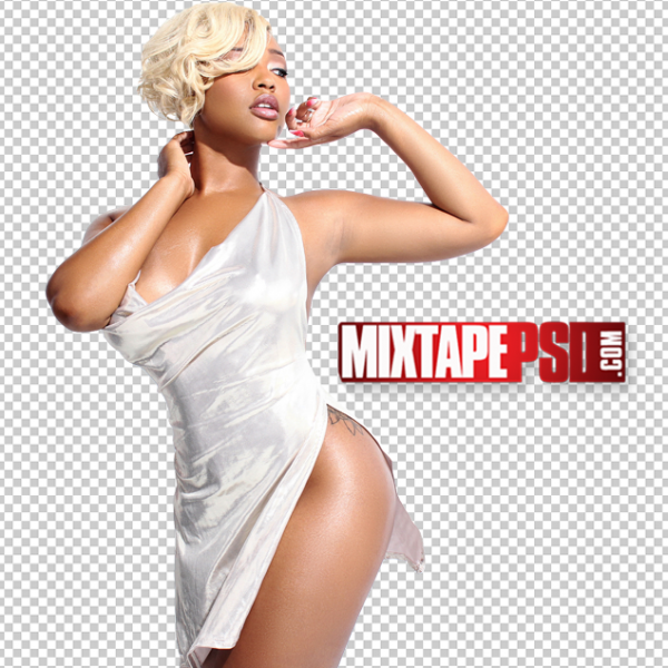 Mixtape Cover Model Pose 285, All Hip Hop Models, Chic, Eye Candy, Flyer Model, Hip Hop Honey, Hip Hop Models, Instagram Models, Lingerie Models, Magazine Models, Mixtape Cover Models, Mixtape Models, Model, Models, Models for Mixtape Covers, Models for Mixtape Graphics, Models PNG, Models Transparent, Sexy, Sexy Models, Sexy Models PNG, Transparent Models, Voluptuous