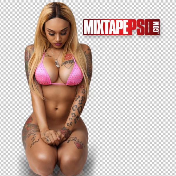 Mixtape Cover Model Pose 294, All Hip Hop Models, Chic, Eye Candy, Flyer Model, Hip Hop Honey, Hip Hop Models, Instagram Models, Lingerie Models, Magazine Models, Mixtape Cover Models, Mixtape Models, Model, Models, Models for Mixtape Covers, Models for Mixtape Graphics, Models PNG, Models Transparent, Sexy, Sexy Models, Sexy Models PNG, Transparent Models, Voluptuous