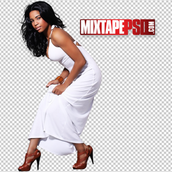 Mixtape Cover Model Pose 304, All Hip Hop Models, Chic, Eye Candy, Flyer Model, Hip Hop Honey, Hip Hop Models, Instagram Models, Lingerie Models, Magazine Models, Mixtape Cover Models, Mixtape Models, Model, Models, Models for Mixtape Covers, Models for Mixtape Graphics, Models PNG, Models Transparent, Sexy, Sexy Models, Sexy Models PNG, Transparent Models, Voluptuous