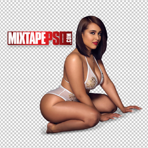 Mixtape Cover Model Pose 311, All Hip Hop Models, Chic, Eye Candy, Flyer Model, Hip Hop Honey, Hip Hop Models, Instagram Models, Lingerie Models, Magazine Models, Mixtape Cover Models, Mixtape Models, Model, Models, Models for Mixtape Covers, Models for Mixtape Graphics, Models PNG, Models Transparent, Sexy, Sexy Models, Sexy Models PNG, Transparent Models, Voluptuous