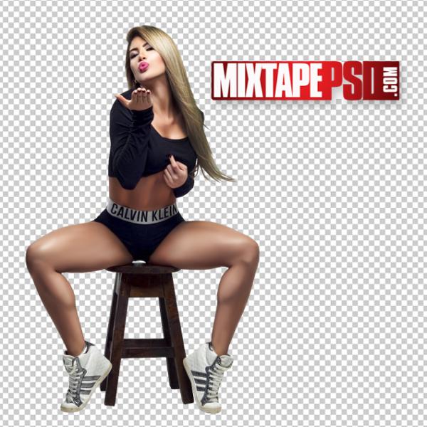 Mixtape Cover Hip Hop Model 165, All Hip Hop Models, Chic, Eye Candy, Flyer Model, Hip Hop Honey, Hip Hop Models, Instagram Models, Lingerie Models, Magazine Models, Mixtape Cover Models, Mixtape Models, Model, Models, Models for Mixtape Covers, Models for Mixtape Graphics, Models PNG, Models Transparent, Sexy, Sexy Models, Sexy Models PNG, Transparent Models, Voluptuous