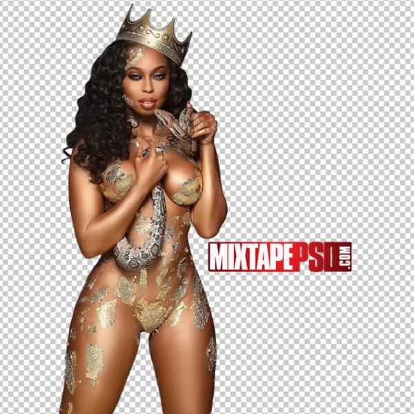 Mixtape Cover Model 55, All Hip Hop Models, Chic, Eye Candy, Flyer Model, Hip Hop Honey, Hip Hop Models, Instagram Models, Lingerie Models, Magazine Models, Mixtape Cover Models, Mixtape Models, Model, Models, Models for Mixtape Covers, Models for Mixtape Graphics, Models PNG, Models Transparent, Sexy, Sexy Models, Sexy Models PNG, Transparent Models, Voluptuous