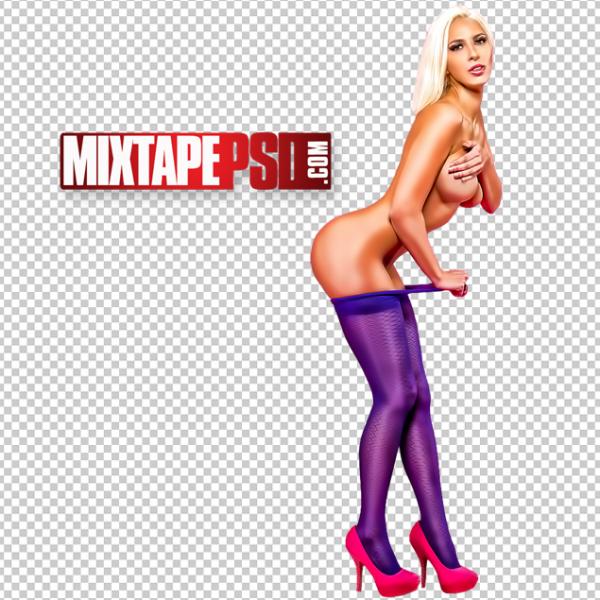 Mixtape Cover Model Pose 74, All Hip Hop Models, Chic, Eye Candy, Flyer Model, Hip Hop Honey, Hip Hop Models, Instagram Models, Lingerie Models, Magazine Models, Mixtape Cover Models, Mixtape Models, Model, Models, Models for Mixtape Covers, Models for Mixtape Graphics, Models PNG, Models Transparent, Sexy, Sexy Models, Sexy Models PNG, Transparent Models, Voluptuous