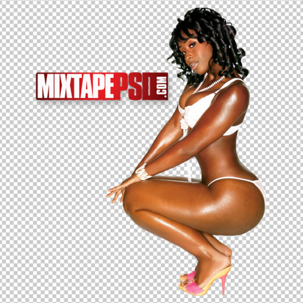 Mixtape Cover Hip Hop Model 52, All Hip Hop Models, Chic, Eye Candy, Flyer Model, Hip Hop Honey, Hip Hop Models, Instagram Models, Lingerie Models, Magazine Models, Mixtape Cover Models, Mixtape Models, Model, Models, Models for Mixtape Covers, Models for Mixtape Graphics, Models PNG, Models Transparent, Sexy, Sexy Models, Sexy Models PNG, Transparent Models, Voluptuous