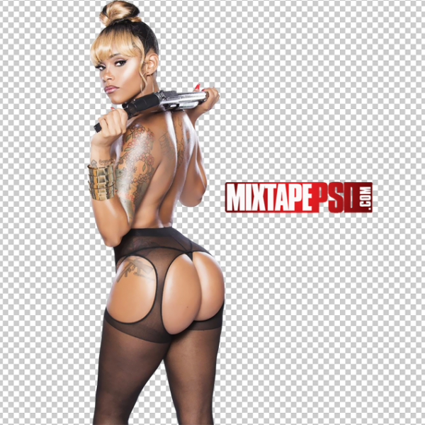 Sexy Gangster Model 4, All Hip Hop Models, Chic, Eye Candy, Flyer Model, Hip Hop Honey, Hip Hop Models, Instagram Models, Lingerie Models, Magazine Models, Mixtape Cover Models, Mixtape Models, Model, Models, Models for Mixtape Covers, Models for Mixtape Graphics, Models PNG, Models Transparent, Sexy, Sexy Models, Sexy Models PNG, Transparent Models, Voluptuous