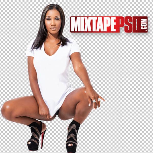 Mixtape Cover Hip Hop Model 100, All Hip Hop Models, Chic, Eye Candy, Flyer Model, Hip Hop Honey, Hip Hop Models, Instagram Models, Lingerie Models, Magazine Models, Mixtape Cover Models, Mixtape Models, Model, Models, Models for Mixtape Covers, Models for Mixtape Graphics, Models PNG, Models Transparent, Sexy, Sexy Models, Sexy Models PNG, Transparent Models, Voluptuous