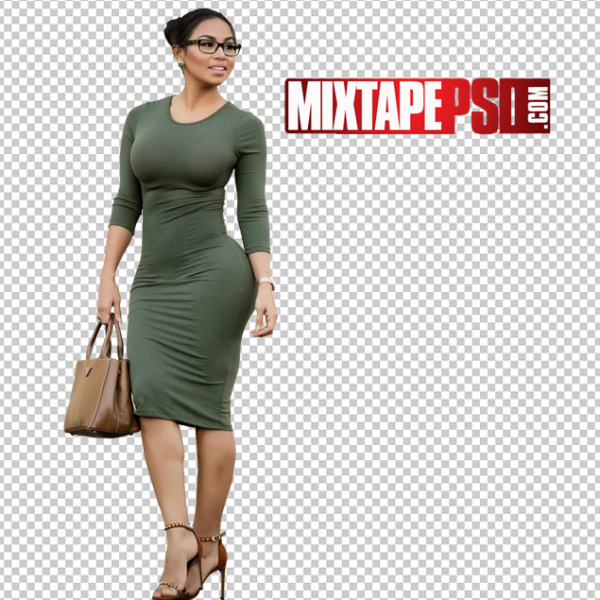 Sexy Business Model, All Hip Hop Models, Chic, Eye Candy, Flyer Model, Hip Hop Honey, Hip Hop Models, Instagram Models, Lingerie Models, Magazine Models, Mixtape Cover Models, Mixtape Models, Model, Models, Models for Mixtape Covers, Models for Mixtape Graphics, Models PNG, Models Transparent, Sexy, Sexy Models, Sexy Models PNG, Transparent Models, Voluptuous