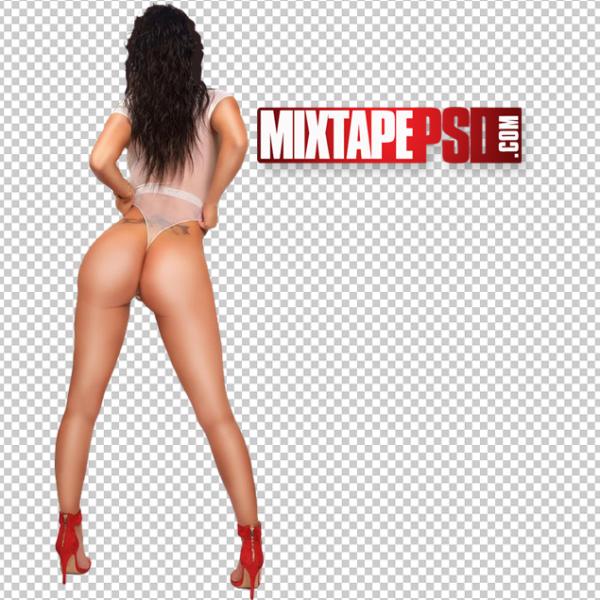 Mixtape Cover Hip Hop Model 104, All Hip Hop Models, Chic, Eye Candy, Flyer Model, Hip Hop Honey, Hip Hop Models, Instagram Models, Lingerie Models, Magazine Models, Mixtape Cover Models, Mixtape Models, Model, Models, Models for Mixtape Covers, Models for Mixtape Graphics, Models PNG, Models Transparent, Sexy, Sexy Models, Sexy Models PNG, Transparent Models, Voluptuous