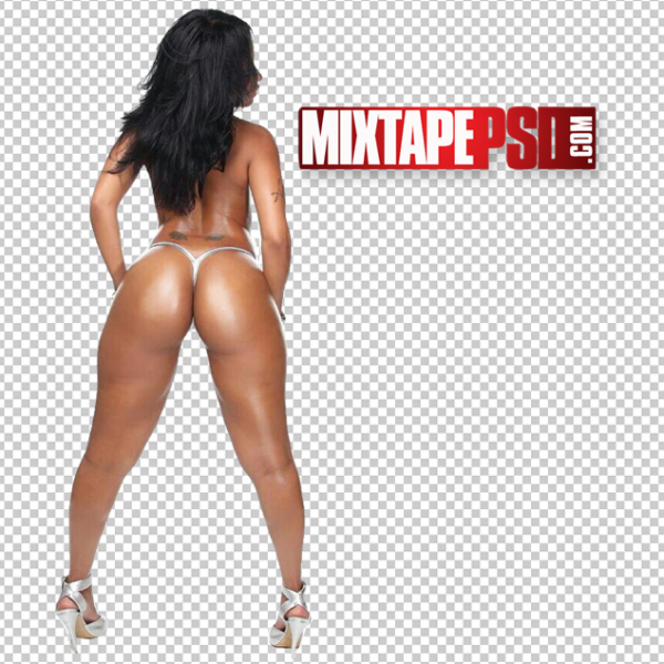 Mixtape Cover Hip Hop Model 109, All Hip Hop Models, Chic, Eye Candy, Flyer Model, Hip Hop Honey, Hip Hop Models, Instagram Models, Lingerie Models, Magazine Models, Mixtape Cover Models, Mixtape Models, Model, Models, Models for Mixtape Covers, Models for Mixtape Graphics, Models PNG, Models Transparent, Sexy, Sexy Models, Sexy Models PNG, Transparent Models, Voluptuous