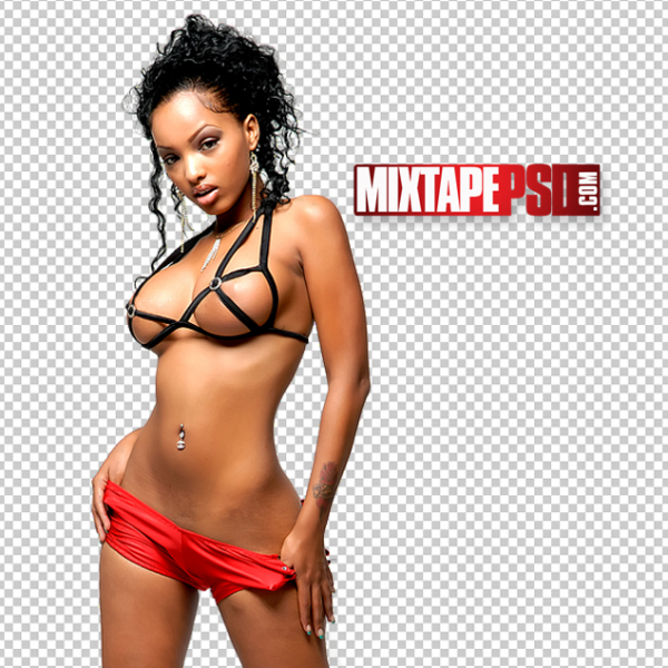 Mixtape Cover Model Pose, All Hip Hop Models, Chic, Eye Candy, Flyer Model, Hip Hop Honey, Hip Hop Models, Instagram Models, Lingerie Models, Magazine Models, Mixtape Cover Models, Mixtape Models, Model, Models, Models for Mixtape Covers, Models for Mixtape Graphics, Models PNG, Models Transparent, Sexy, Sexy Models, Sexy Models PNG, Transparent Models, Voluptuous