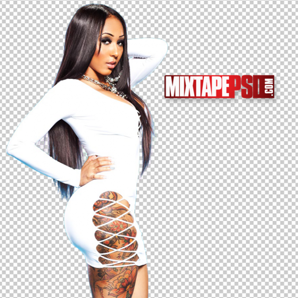 Mixtape Cover Hip Hop Model 118, All Hip Hop Models, Chic, Eye Candy, Flyer Model, Hip Hop Honey, Hip Hop Models, Instagram Models, Lingerie Models, Magazine Models, Mixtape Cover Models, Mixtape Models, Model, Models, Models for Mixtape Covers, Models for Mixtape Graphics, Models PNG, Models Transparent, Sexy, Sexy Models, Sexy Models PNG, Transparent Models, Voluptuous