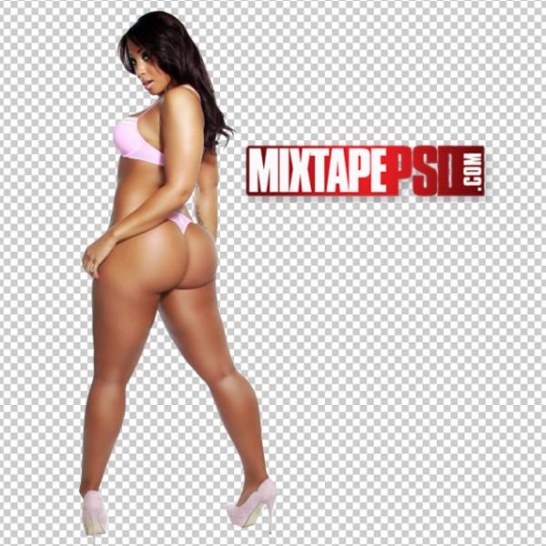 Mixtape Cover Hip Hop Model 124, All Hip Hop Models, Chic, Eye Candy, Flyer Model, Hip Hop Honey, Hip Hop Models, Instagram Models, Lingerie Models, Magazine Models, Mixtape Cover Models, Mixtape Models, Model, Models, Models for Mixtape Covers, Models for Mixtape Graphics, Models PNG, Models Transparent, Sexy, Sexy Models, Sexy Models PNG, Transparent Models, Voluptuous