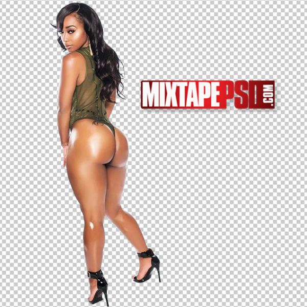 Mixtape Cover Hip Hop Model 125, All Hip Hop Models, Chic, Eye Candy, Flyer Model, Hip Hop Honey, Hip Hop Models, Instagram Models, Lingerie Models, Magazine Models, Mixtape Cover Models, Mixtape Models, Model, Models, Models for Mixtape Covers, Models for Mixtape Graphics, Models PNG, Models Transparent, Sexy, Sexy Models, Sexy Models PNG, Transparent Models, Voluptuous