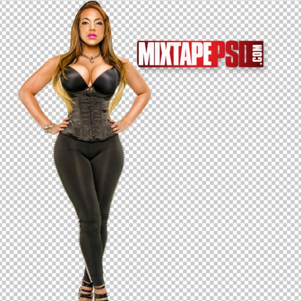 Mixtape Cover Hip Hop Model 140, All Hip Hop Models, AllHip Hop Models PNG, Chic, Eye Candy, Flyer Models, Hip Hop Honey, Hip Hop Models, Instagram Models, Lingerie Models, Magazine Models, Mixtape Cover Models, Model, Models, Models PNG, Models Transparent, PNG Models, Sexy, Sexy Models, Sexy Models PNG, Transparent Models, Voluptuous
