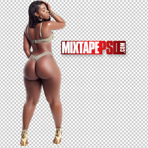 Mixtape Cover Hip Hop Model 151, All Hip Hop Models, Chic, Eye Candy, Flyer Model, Hip Hop Honey, Hip Hop Models, Instagram Models, Lingerie Models, Magazine Models, Mixtape Cover Models, Mixtape Models, Model, Models, Models for Mixtape Covers, Models for Mixtape Graphics, Models PNG, Models Transparent, Sexy, Sexy Models, Sexy Models PNG, Transparent Models, Voluptuous