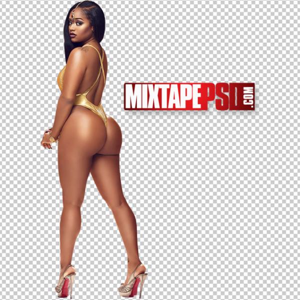 Mixtape Cover Hip Hop Model 152, All Hip Hop Models, Chic, Eye Candy, Flyer Model, Hip Hop Honey, Hip Hop Models, Instagram Models, Lingerie Models, Magazine Models, Mixtape Cover Models, Mixtape Models, Model, Models, Models for Mixtape Covers, Models for Mixtape Graphics, Models PNG, Models Transparent, Sexy, Sexy Models, Sexy Models PNG, Transparent Models, Voluptuous
