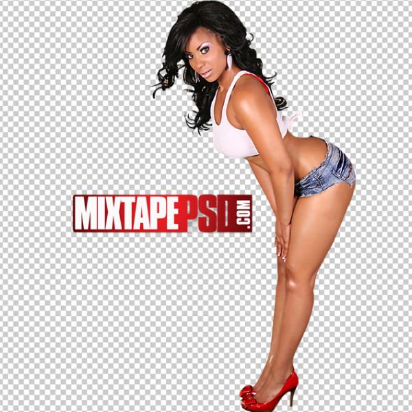 Mixtape Cover Hip Hop Model 161, All Hip Hop Models, Chic, Eye Candy, Flyer Model, Hip Hop Honey, Hip Hop Models, Instagram Models, Lingerie Models, Magazine Models, Mixtape Cover Models, Mixtape Models, Model, Models, Models for Mixtape Covers, Models for Mixtape Graphics, Models PNG, Models Transparent, Sexy, Sexy Models, Sexy Models PNG, Transparent Models, Voluptuous