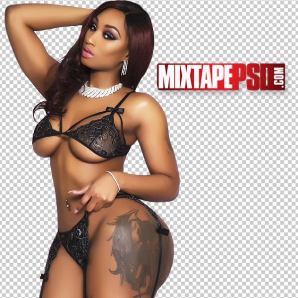 Mixtape Cover Hip Hop Model 172, All Hip Hop Models, Chic, Eye Candy, Flyer Model, Hip Hop Honey, Hip Hop Models, Instagram Models, Lingerie Models, Magazine Models, Mixtape Cover Models, Mixtape Models, Model, Models, Models for Mixtape Covers, Models for Mixtape Graphics, Models PNG, Models Transparent, Sexy, Sexy Models, Sexy Models PNG, Transparent Models, Voluptuous