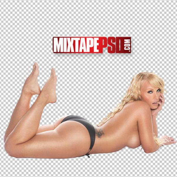 Mixtape Cover Hip Hop Model 176, All Hip Hop Models, Chic, Eye Candy, Flyer Model, Hip Hop Honey, Hip Hop Models, Instagram Models, Lingerie Models, Magazine Models, Mixtape Cover Models, Mixtape Models, Model, Models, Models for Mixtape Covers, Models for Mixtape Graphics, Models PNG, Models Transparent, Sexy, Sexy Models, Sexy Models PNG, Transparent Models, Voluptuous
