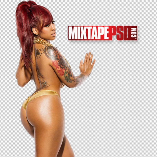 Mixtape Cover Hip Hop Model 180, All Hip Hop Models, Chic, Eye Candy, Flyer Model, Hip Hop Honey, Hip Hop Models, Instagram Models, Lingerie Models, Magazine Models, Mixtape Cover Models, Mixtape Models, Model, Models, Models for Mixtape Covers, Models for Mixtape Graphics, Models PNG, Models Transparent, Sexy, Sexy Models, Sexy Models PNG, Transparent Models, Voluptuous