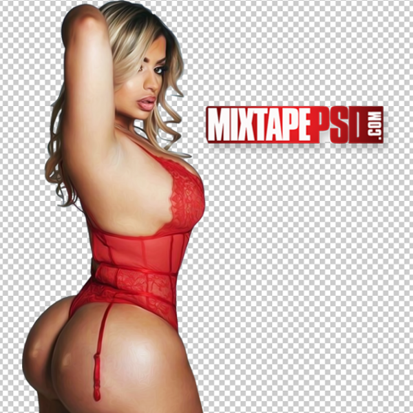 Mixtape Cover Hip Hop Model 191, All Hip Hop Models, Chic, Eye Candy, Flyer Model, Hip Hop Honey, Hip Hop Models, Instagram Models, Lingerie Models, Magazine Models, Mixtape Cover Models, Mixtape Models, Model, Models, Models for Mixtape Covers, Models for Mixtape Graphics, Models PNG, Models Transparent, Sexy, Sexy Models, Sexy Models PNG, Transparent Models, Voluptuous
