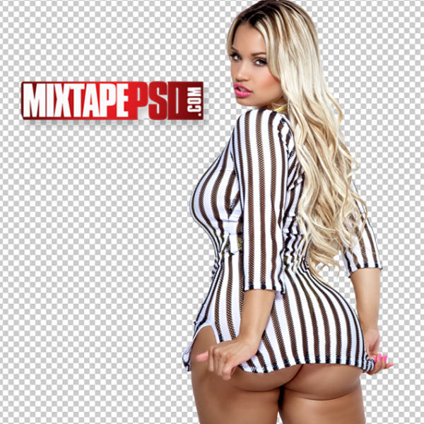Mixtape Cover Hip Hop Model 196, All Hip Hop Models, Chic, Eye Candy, Flyer Model, Hip Hop Honey, Hip Hop Models, Instagram Models, Lingerie Models, Magazine Models, Mixtape Cover Models, Mixtape Models, Model, Models, Models for Mixtape Covers, Models for Mixtape Graphics, Models PNG, Models Transparent, Sexy, Sexy Models, Sexy Models PNG, Transparent Models, Voluptuous