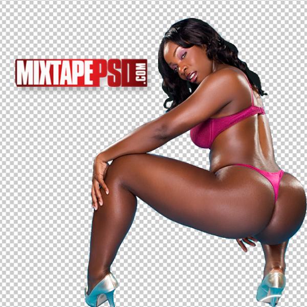 Mixtape Cover Model Pose 206, All Hip Hop Models, Chic, Eye Candy, Flyer Model, Hip Hop Honey, Hip Hop Models, Instagram Models, Lingerie Models, Magazine Models, Mixtape Cover Models, Mixtape Models, Model, Models, Models for Mixtape Covers, Models for Mixtape Graphics, Models PNG, Models Transparent, Sexy, Sexy Models, Sexy Models PNG, Transparent Models, Voluptuous