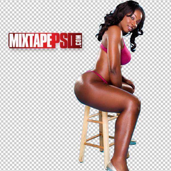 Mixtape Cover Model Pose 207, All Hip Hop Models, Chic, Eye Candy, Flyer Model, Hip Hop Honey, Hip Hop Models, Instagram Models, Lingerie Models, Magazine Models, Mixtape Cover Models, Mixtape Models, Model, Models, Models for Mixtape Covers, Models for Mixtape Graphics, Models PNG, Models Transparent, Sexy, Sexy Models, Sexy Models PNG, Transparent Models, Voluptuous