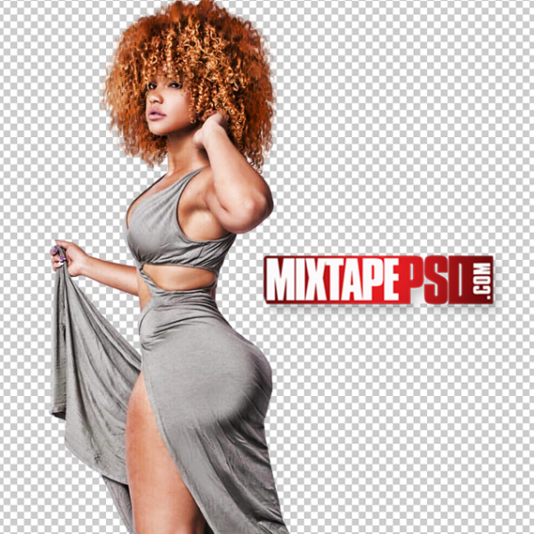 Mixtape Cover Model Pose 213, All Hip Hop Models, Chic, Eye Candy, Flyer Model, Hip Hop Honey, Hip Hop Models, Instagram Models, Lingerie Models, Magazine Models, Mixtape Cover Models, Mixtape Models, Model, Models, Models for Mixtape Covers, Models for Mixtape Graphics, Models PNG, Models Transparent, Sexy, Sexy Models, Sexy Models PNG, Transparent Models, Voluptuous