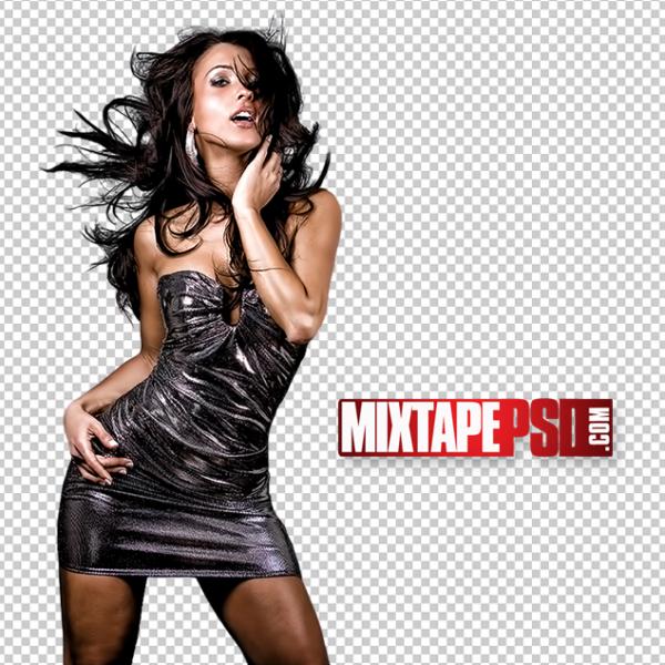 Mixtape Cover Model 67, All Hip Hop Models, Chic, Eye Candy, Flyer Model, Hip Hop Honey, Hip Hop Models, Instagram Models, Lingerie Models, Magazine Models, Mixtape Cover Models, Mixtape Models, Model, Models, Models for Mixtape Covers, Models for Mixtape Graphics, Models PNG, Models Transparent, Sexy, Sexy Models, Sexy Models PNG, Transparent Models, Voluptuous