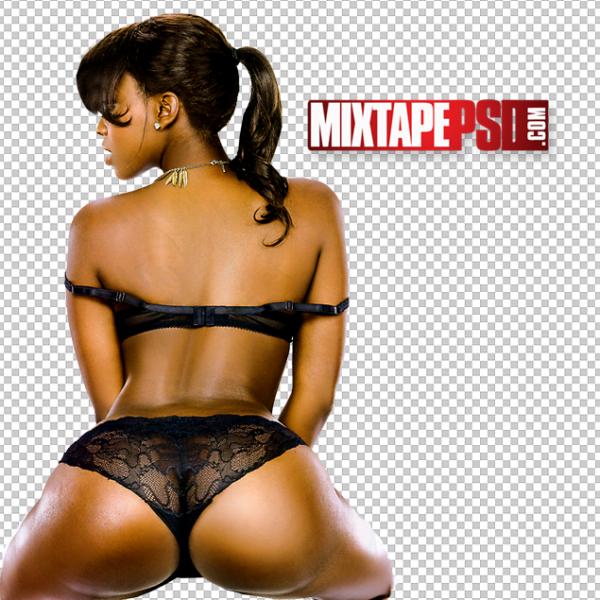 Mixtape Cover Model Pose 82, All Hip Hop Models, Chic, Eye Candy, Flyer Model, Hip Hop Honey, Hip Hop Models, Instagram Models, Lingerie Models, Magazine Models, Mixtape Cover Models, Mixtape Models, Model, Models, Models for Mixtape Covers, Models for Mixtape Graphics, Models PNG, Models Transparent, Sexy, Sexy Models, Sexy Models PNG, Transparent Models, Voluptuous