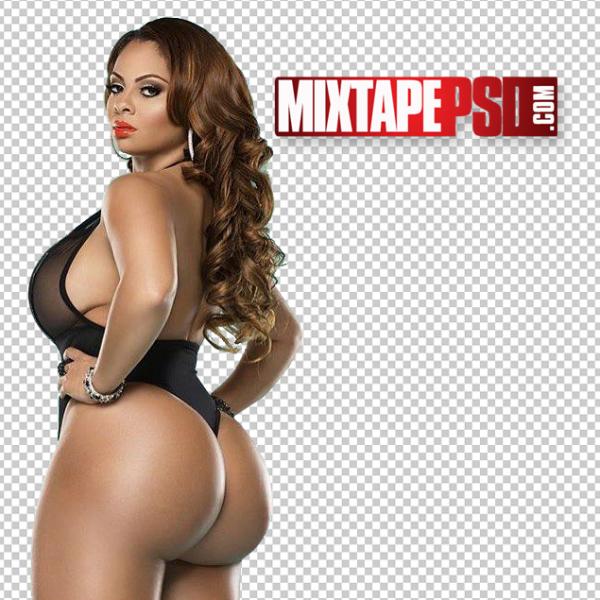 Mixtape Cover Hip Hop Model 94, All Hip Hop Models, Chic, Eye Candy, Flyer Model, Hip Hop Honey, Hip Hop Models, Instagram Models, Lingerie Models, Magazine Models, Mixtape Cover Models, Mixtape Models, Model, Models, Models for Mixtape Covers, Models for Mixtape Graphics, Models PNG, Models Transparent, Sexy, Sexy Models, Sexy Models PNG, Transparent Models, Voluptuous