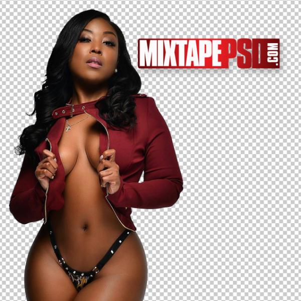 Mixtape Cover Hip Hop Model 96, All Hip Hop Models, Chic, Eye Candy, Flyer Model, Hip Hop Honey, Hip Hop Models, Instagram Models, Lingerie Models, Magazine Models, Mixtape Cover Models, Mixtape Models, Model, Models, Models for Mixtape Covers, Models for Mixtape Graphics, Models PNG, Models Transparent, Sexy, Sexy Models, Sexy Models PNG, Transparent Models, Voluptuous