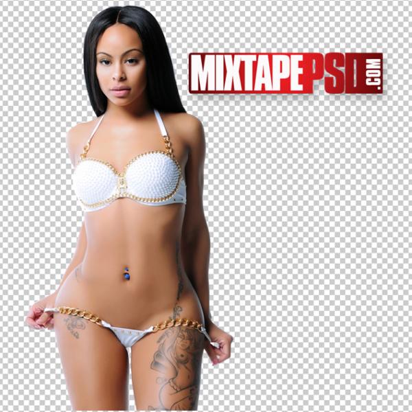Mixtape Cover Hip Hop Model 97, All Hip Hop Models, Chic, Eye Candy, Flyer Model, Hip Hop Honey, Hip Hop Models, Instagram Models, Lingerie Models, Magazine Models, Mixtape Cover Models, Mixtape Models, Model, Models, Models for Mixtape Covers, Models for Mixtape Graphics, Models PNG, Models Transparent, Sexy, Sexy Models, Sexy Models PNG, Transparent Models, Voluptuous