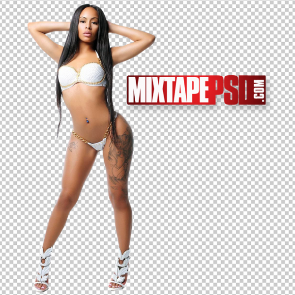 Mixtape Cover Hip Hop Model 98, All Hip Hop Models, Chic, Eye Candy, Flyer Model, Hip Hop Honey, Hip Hop Models, Instagram Models, Lingerie Models, Magazine Models, Mixtape Cover Models, Mixtape Models, Model, Models, Models for Mixtape Covers, Models for Mixtape Graphics, Models PNG, Models Transparent, Sexy, Sexy Models, Sexy Models PNG, Transparent Models, Voluptuous