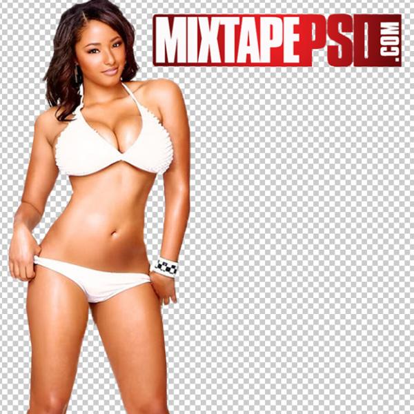 Mixtape Cover Model 11, All Hip Hop Models, Chic, Eye Candy, Flyer Model, Hip Hop Honey, Hip Hop Models, Instagram Models, Lingerie Models, Magazine Models, Mixtape Cover Models, Mixtape Models, Model, Models, Models for Mixtape Covers, Models for Mixtape Graphics, Models PNG, Models Transparent, Sexy, Sexy Models, Sexy Models PNG, Transparent Models, Voluptuous