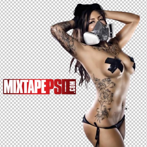 Mixtape Cover Model 20, All Hip Hop Models, Chic, Eye Candy, Flyer Model, Hip Hop Honey, Hip Hop Models, Instagram Models, Lingerie Models, Magazine Models, Mixtape Cover Models, Mixtape Models, Model, Models, Models for Mixtape Covers, Models for Mixtape Graphics, Models PNG, Models Transparent, Sexy, Sexy Models, Sexy Models PNG, Transparent Models, Voluptuous