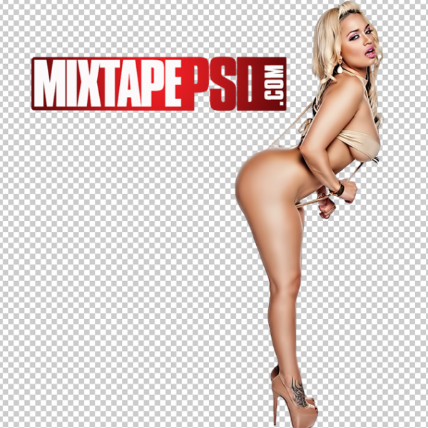 Mixtape Cover Model Pose 21, All Hip Hop Models, Chic, Eye Candy, Flyer Model, Hip Hop Honey, Hip Hop Models, Instagram Models, Lingerie Models, Magazine Models, Mixtape Cover Models, Mixtape Models, Model, Models, Models for Mixtape Covers, Models for Mixtape Graphics, Models PNG, Models Transparent, Sexy, Sexy Models, Sexy Models PNG, Transparent Models, Voluptuous