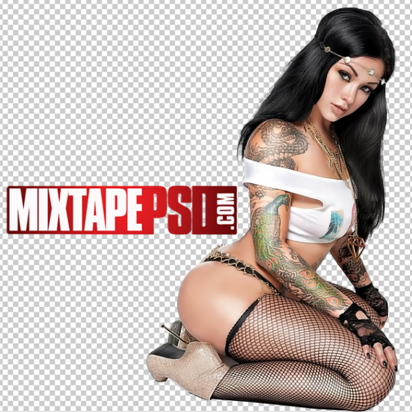 Mixtape Cover Model Pose 23, All Hip Hop Models, Chic, Eye Candy, Flyer Model, Hip Hop Honey, Hip Hop Models, Instagram Models, Lingerie Models, Magazine Models, Mixtape Cover Models, Mixtape Models, Model, Models, Models for Mixtape Covers, Models for Mixtape Graphics, Models PNG, Models Transparent, Sexy, Sexy Models, Sexy Models PNG, Transparent Models, Voluptuous