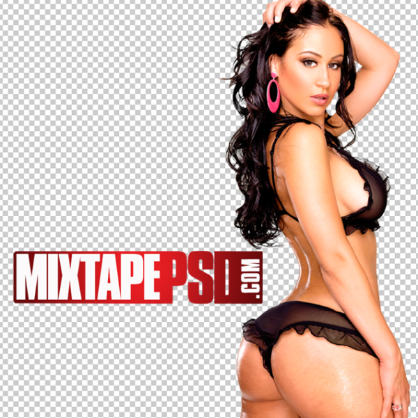 Mixtape Cover Model Pose 24, All Hip Hop Models, Chic, Eye Candy, Flyer Model, Hip Hop Honey, Hip Hop Models, Instagram Models, Lingerie Models, Magazine Models, Mixtape Cover Models, Mixtape Models, Model, Models, Models for Mixtape Covers, Models for Mixtape Graphics, Models PNG, Models Transparent, Sexy, Sexy Models, Sexy Models PNG, Transparent Models, Voluptuous