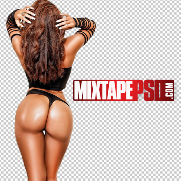 Mixtape Cover Model 5, All Hip Hop Models, Chic, Eye Candy, Flyer Model, Hip Hop Honey, Hip Hop Models, Instagram Models, Lingerie Models, Magazine Models, Mixtape Cover Models, Mixtape Models, Model, Models, Models for Mixtape Covers, Models for Mixtape Graphics, Models PNG, Models Transparent, Sexy, Sexy Models, Sexy Models PNG, Transparent Models, Voluptuous