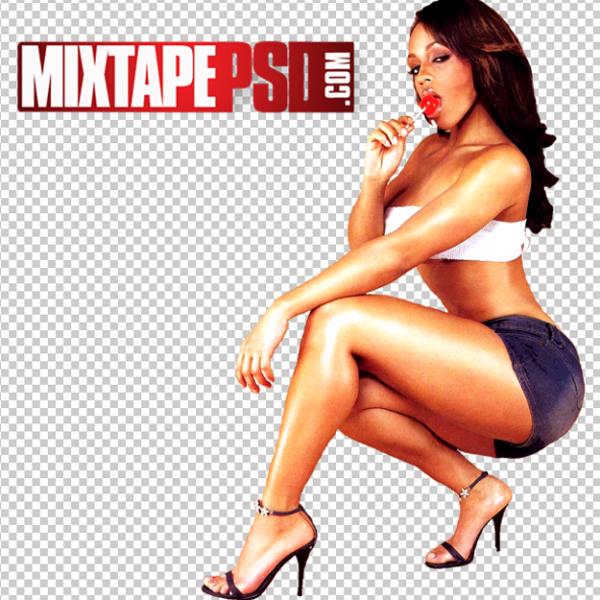 Mixtape Cover Model 6, All Hip Hop Models, Chic, Eye Candy, Flyer Model, Hip Hop Honey, Hip Hop Models, Instagram Models, Lingerie Models, Magazine Models, Mixtape Cover Models, Mixtape Models, Model, Models, Models for Mixtape Covers, Models for Mixtape Graphics, Models PNG, Models Transparent, Sexy, Sexy Models, Sexy Models PNG, Transparent Models, Voluptuous