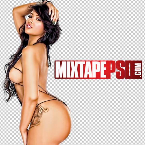 Mixtape Cover Model 9, All Hip Hop Models, Chic, Eye Candy, Flyer Model, Hip Hop Honey, Hip Hop Models, Instagram Models, Lingerie Models, Magazine Models, Mixtape Cover Models, Mixtape Models, Model, Models, Models for Mixtape Covers, Models for Mixtape Graphics, Models PNG, Models Transparent, Sexy, Sexy Models, Sexy Models PNG, Transparent Models, Voluptuous