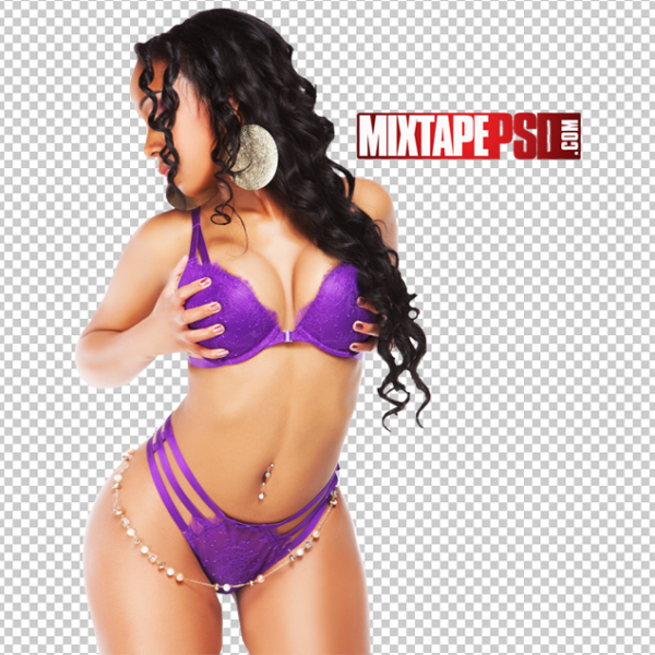 Mixtape Cover Model 29, All Hip Hop Models, Chic, Eye Candy, Flyer Model, Hip Hop Honey, Hip Hop Models, Instagram Models, Lingerie Models, Magazine Models, Mixtape Cover Models, Mixtape Models, Model, Models, Models for Mixtape Covers, Models for Mixtape Graphics, Models PNG, Models Transparent, Sexy, Sexy Models, Sexy Models PNG, Transparent Models, Voluptuous