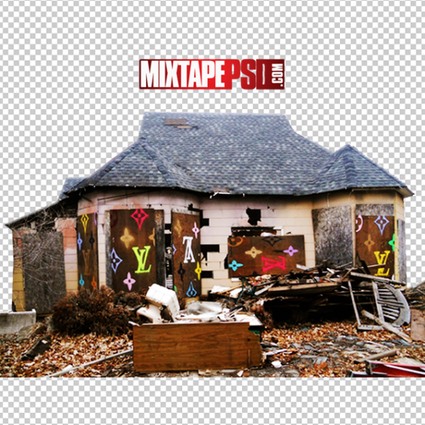 Trap House PNG, png images free, png images transparent background, png images hd, png images for photoshop, png images website, png images for free download, png images download, png images background, png images examples, png images for editing, png images for download, PNG Images